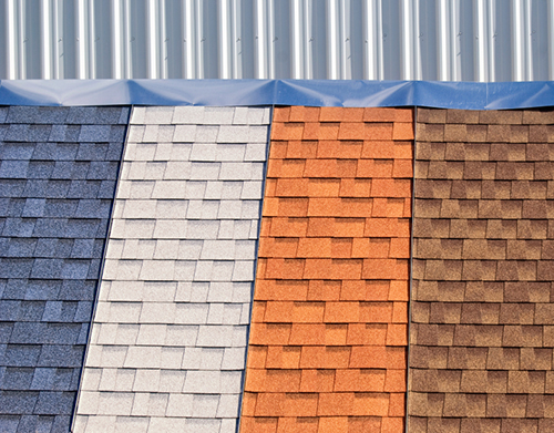 Choosing The Right Roof Depending On Where You Live