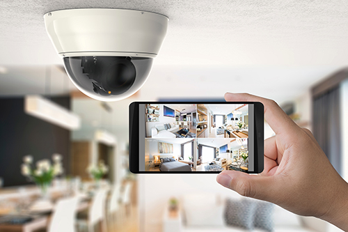 Do I Need A Home Security System? A Few Reasons To Start Considering It
