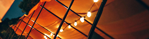 Benefits Of Installing An Awning