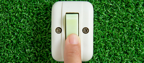 Your Complete Summer Electrical Checklist