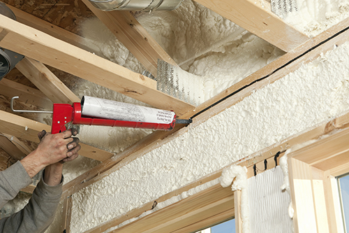How Insulating Your Attic Gives You The Most Return On Your Home